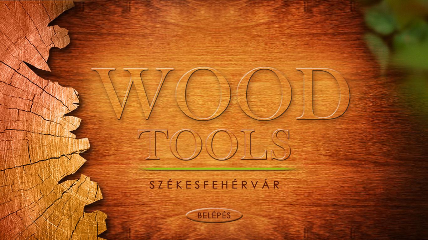 Felsőmarókések | Wood Tools Kft.