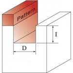 09(10)_straight_bit-pattern