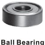 109(119)_ball_bearing