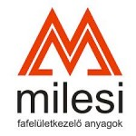 milesi logó 2